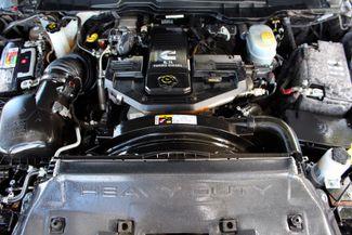 2014 Ram 2500 Tradesman Crew Cab 4X4 6.7L Cummins Diesel Auto Sealy, Texas 27