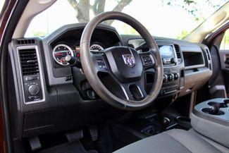 2014 Ram 2500 Tradesman Crew Cab 4X4 6.7L Cummins Diesel Auto Sealy, Texas 28