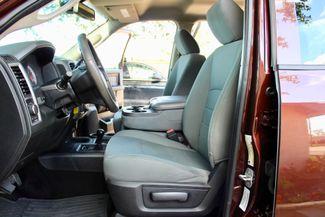2014 Ram 2500 Tradesman Crew Cab 4X4 6.7L Cummins Diesel Auto Sealy, Texas 29