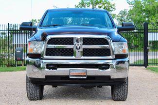 2014 Ram 2500 Tradesman Crew Cab 4X4 6.7L Cummins Diesel Auto Sealy, Texas 3