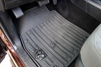 2014 Ram 2500 Tradesman Crew Cab 4X4 6.7L Cummins Diesel Auto Sealy, Texas 31