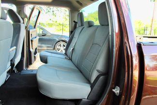 2014 Ram 2500 Tradesman Crew Cab 4X4 6.7L Cummins Diesel Auto Sealy, Texas 34
