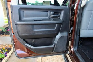 2014 Ram 2500 Tradesman Crew Cab 4X4 6.7L Cummins Diesel Auto Sealy, Texas 36