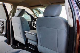 2014 Ram 2500 Tradesman Crew Cab 4X4 6.7L Cummins Diesel Auto Sealy, Texas 37