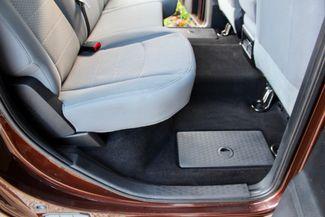 2014 Ram 2500 Tradesman Crew Cab 4X4 6.7L Cummins Diesel Auto Sealy, Texas 39