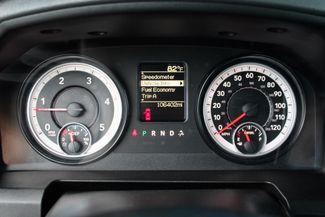 2014 Ram 2500 Tradesman Crew Cab 4X4 6.7L Cummins Diesel Auto Sealy, Texas 50