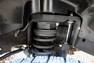 2014 Ram 2500 Tradesman Crew Cab 4X4 6.7L Cummins Diesel Auto Sealy, Texas 63