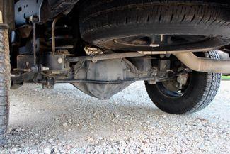 2014 Ram 2500 Tradesman Crew Cab 4X4 6.7L Cummins Diesel Auto Sealy, Texas 64