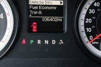 2014 Ram 2500 Tradesman Crew Cab 4X4 6.7L Cummins Diesel Auto Sealy, Texas 51