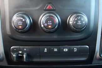 2014 Ram 2500 Tradesman Crew Cab 4X4 6.7L Cummins Diesel Auto Sealy, Texas 57