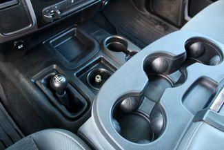 2014 Ram 2500 Tradesman Crew Cab 4X4 6.7L Cummins Diesel Auto Sealy, Texas 58
