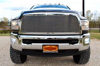 2014 Ram 2500 Laramie Crew Cab 4X4 6.7L Cummins Diesel Auto LOADED LIFTED Sealy, Texas 13