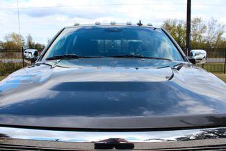 2014 Ram 2500 Laramie Crew Cab 4X4 6.7L Cummins Diesel Auto LOADED LIFTED Sealy, Texas 14