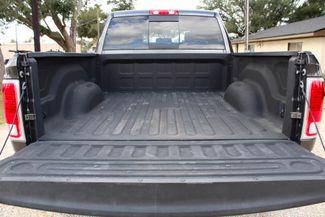 2014 Ram 2500 Laramie Crew Cab 4X4 6.7L Cummins Diesel Auto LOADED LIFTED Sealy, Texas 17
