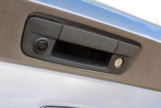 2014 Ram 2500 Laramie Crew Cab 4X4 6.7L Cummins Diesel Auto LOADED LIFTED Sealy, Texas 19
