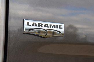 2014 Ram 2500 Laramie Crew Cab 4X4 6.7L Cummins Diesel Auto LOADED LIFTED Sealy, Texas 21
