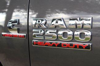 2014 Ram 2500 Laramie Crew Cab 4X4 6.7L Cummins Diesel Auto LOADED LIFTED Sealy, Texas 22