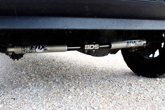 2014 Ram 2500 Laramie Crew Cab 4X4 6.7L Cummins Diesel Auto LOADED LIFTED Sealy, Texas 29