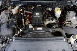 2014 Ram 2500 Laramie Crew Cab 4X4 6.7L Cummins Diesel Auto LOADED LIFTED Sealy, Texas 30