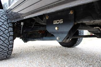 2014 Ram 2500 Laramie Crew Cab 4X4 6.7L Cummins Diesel Auto LOADED LIFTED Sealy, Texas 31