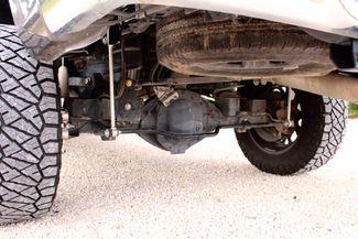 2014 Ram 2500 Laramie Crew Cab 4X4 6.7L Cummins Diesel Auto LOADED LIFTED Sealy, Texas 33