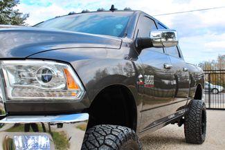 2014 Ram 2500 Laramie Crew Cab 4X4 6.7L Cummins Diesel Auto LOADED LIFTED Sealy, Texas 4