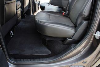 2014 Ram 2500 Laramie Crew Cab 4X4 6.7L Cummins Diesel Auto LOADED LIFTED Sealy, Texas 40