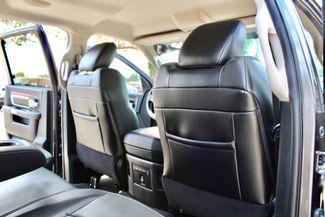 2014 Ram 2500 Laramie Crew Cab 4X4 6.7L Cummins Diesel Auto LOADED LIFTED Sealy, Texas 42