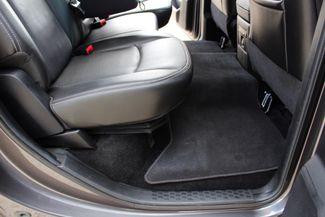 2014 Ram 2500 Laramie Crew Cab 4X4 6.7L Cummins Diesel Auto LOADED LIFTED Sealy, Texas 43