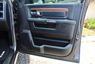 2014 Ram 2500 Laramie Crew Cab 4X4 6.7L Cummins Diesel Auto LOADED LIFTED Sealy, Texas 50