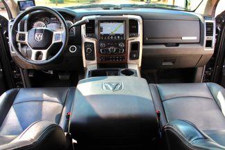 2014 Ram 2500 Laramie Crew Cab 4X4 6.7L Cummins Diesel Auto LOADED LIFTED Sealy, Texas 52