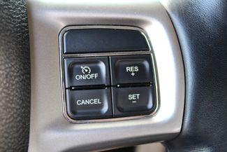 2014 Ram 2500 Laramie Crew Cab 4X4 6.7L Cummins Diesel Auto LOADED LIFTED Sealy, Texas 65