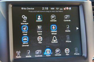2014 Ram 2500 Laramie Crew Cab 4X4 6.7L Cummins Diesel Auto LOADED LIFTED Sealy, Texas 73