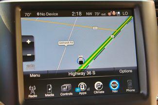 2014 Ram 2500 Laramie Crew Cab 4X4 6.7L Cummins Diesel Auto LOADED LIFTED Sealy, Texas 75
