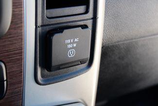 2014 Ram 2500 Laramie Crew Cab 4X4 6.7L Cummins Diesel Auto LOADED LIFTED Sealy, Texas 79