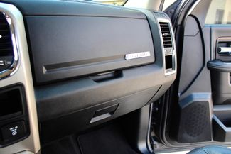 2014 Ram 2500 Laramie Crew Cab 4X4 6.7L Cummins Diesel Auto LOADED LIFTED Sealy, Texas 56