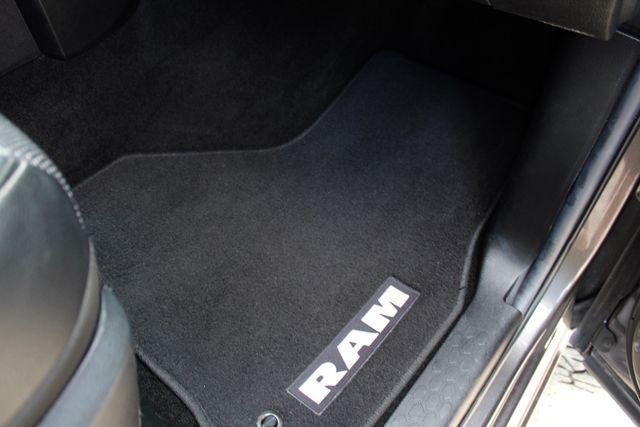 2014 Ram 2500 Laramie Crew Cab 4X4 6.7L Cummins Diesel Auto LOADED LIFTED Sealy, Texas 47