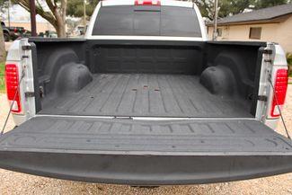 2014 Ram 2500 Laramie Mega Cab 4x4 6.7L Cummins Diesel Auto Loaded Sealy, Texas 16