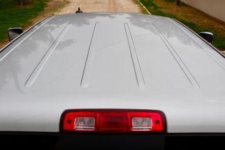 2014 Ram 2500 Laramie Mega Cab 4x4 6.7L Cummins Diesel Auto Loaded Sealy, Texas 15
