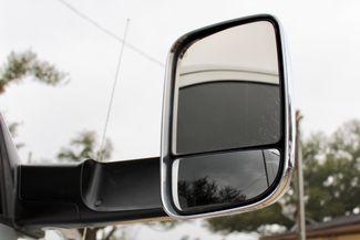 2014 Ram 2500 Laramie Mega Cab 4x4 6.7L Cummins Diesel Auto Loaded Sealy, Texas 24
