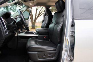 2014 Ram 2500 Laramie Mega Cab 4x4 6.7L Cummins Diesel Auto Loaded Sealy, Texas 31