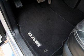 2014 Ram 2500 Laramie Mega Cab 4x4 6.7L Cummins Diesel Auto Loaded Sealy, Texas 33