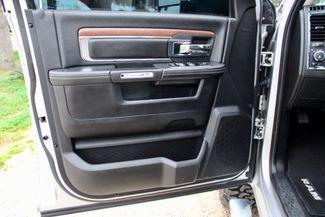 2014 Ram 2500 Laramie Mega Cab 4x4 6.7L Cummins Diesel Auto Loaded Sealy, Texas 34