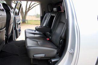 2014 Ram 2500 Laramie Mega Cab 4x4 6.7L Cummins Diesel Auto Loaded Sealy, Texas 36