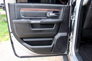 2014 Ram 2500 Laramie Mega Cab 4x4 6.7L Cummins Diesel Auto Loaded Sealy, Texas 38