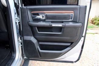 2014 Ram 2500 Laramie Mega Cab 4x4 6.7L Cummins Diesel Auto Loaded Sealy, Texas 42