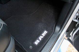 2014 Ram 2500 Laramie Mega Cab 4x4 6.7L Cummins Diesel Auto Loaded Sealy, Texas 46