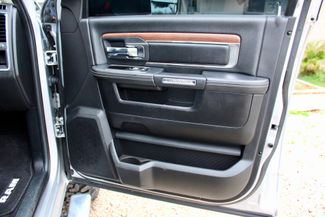 2014 Ram 2500 Laramie Mega Cab 4x4 6.7L Cummins Diesel Auto Loaded Sealy, Texas 47