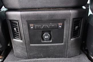 2014 Ram 2500 Laramie Mega Cab 4x4 6.7L Cummins Diesel Auto Loaded Sealy, Texas 50