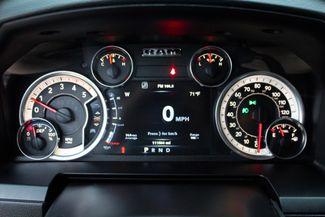 2014 Ram 2500 Laramie Mega Cab 4x4 6.7L Cummins Diesel Auto Loaded Sealy, Texas 54